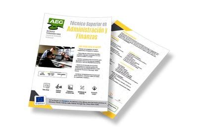 folleto-administracion