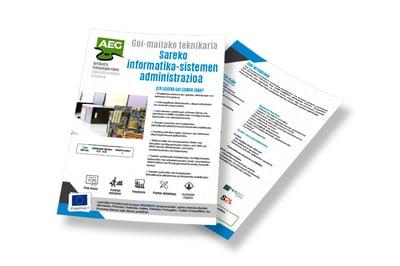 folleto-informatica