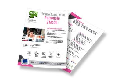 folleto-patronaje