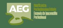 logo-aeg-monocromatico-verde-1