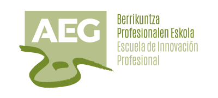 logo-aeg-monocromatico-verde