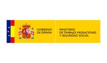 logo-ministerio-web-1