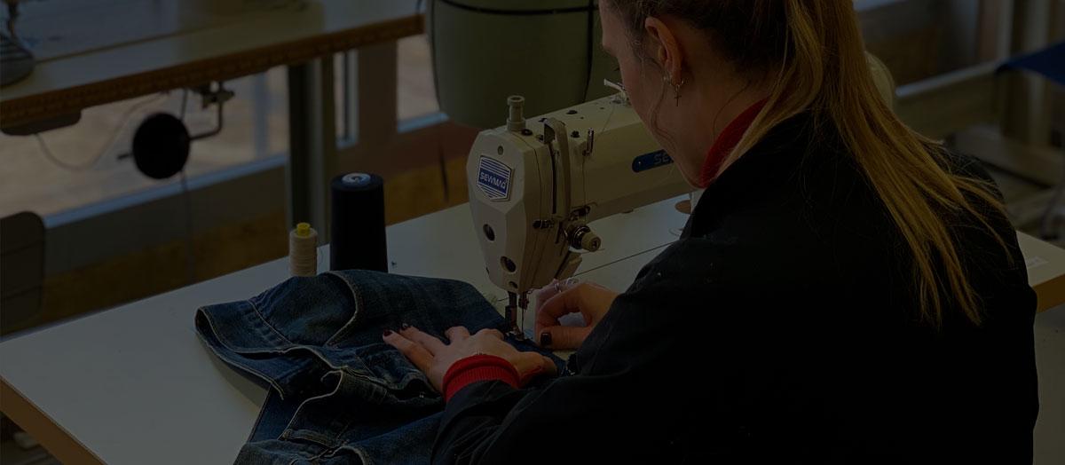 aeg-ciclo-formativo-superior-textil-osc