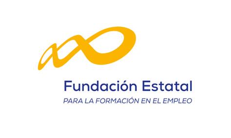logo-fundae-web