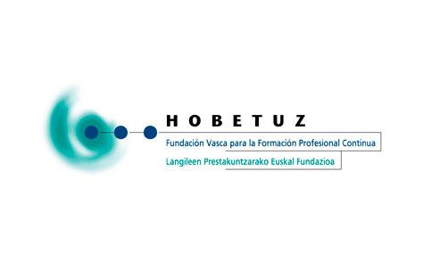 logo-hobetuz