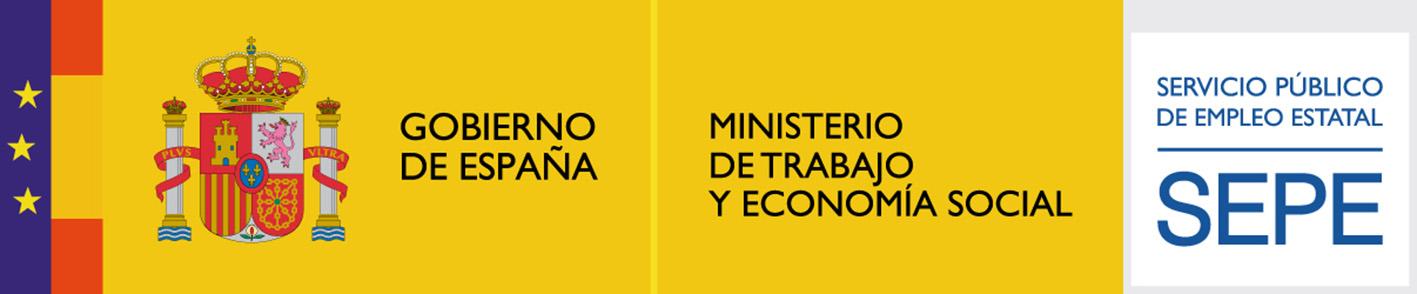 ministerio de trabajo y economia social_2020
